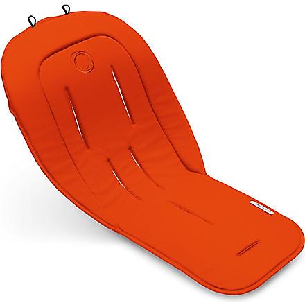 BUGABOO Seat liner (Orange