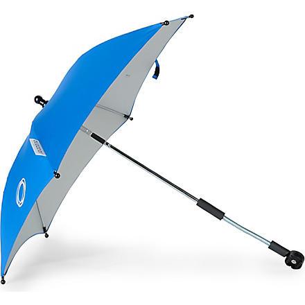 BUGABOO Parasol (Blue