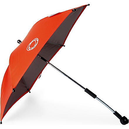 BUGABOO Parasol (Orange
