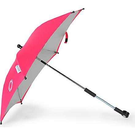 BUGABOO Parasol (Pink