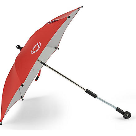 BUGABOO Parasol (Red