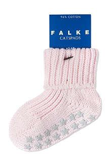 FALKE Catspads socks 1-6 months