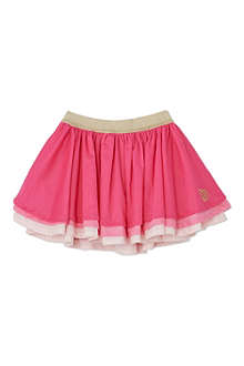 BONNIE BABY Glitter cotton tutu 6 months-5 years