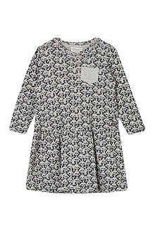 BONNIE BABY Panda print dress 2-3 years