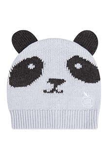 BONNIE BABY Panda hat 2-3 years