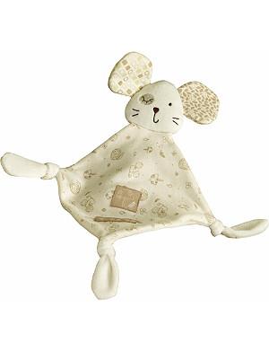 NATURES PUREST MeeMee mouse comforter