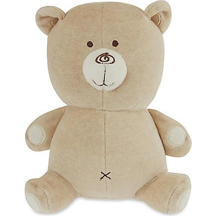 NATURES PUREST Hug Me bear