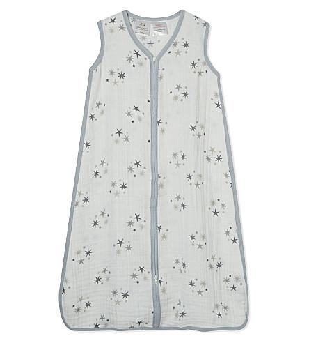 ADEN + ANAIS Twinkle star sleeping bag L (Small+stars