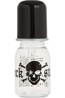 ROCK STAR BABY Pirate baby bottle