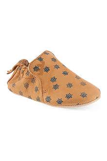 EASY PEASY Les BluBlu slippers