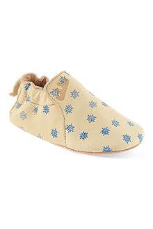 EASY PEASY BluBlu slippers