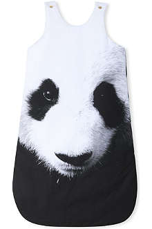 ANATOLOGY Anatology panda sleeping bag