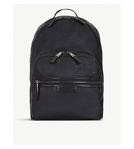 90a1b3b9e250 ... TIBA + MARL Elwood changing rucksack (Black. PreviousNext