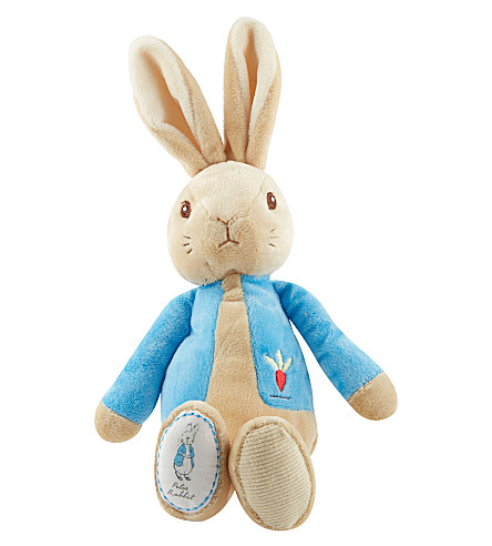 PETER RABBIT My first Peter Rabbit (Blue