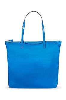 ANYA HINDMARCH Workout tote