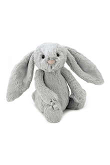 JELLYCAT Bashful large bunny