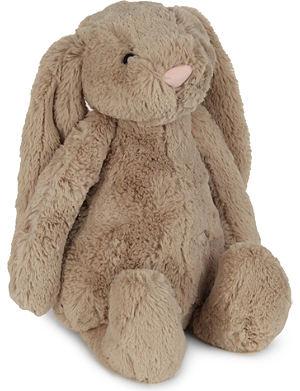 JELLYCAT Bashful bunny large