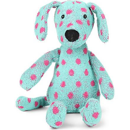 JELLYCAT Bashful Bambina puppy