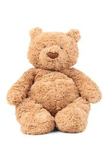 JELLYCAT Bartholomew large bear