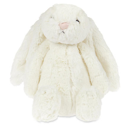 JELLYCAT Bashful medium bunny