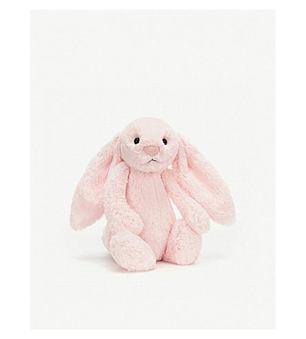 JELLYCAT 害羞的兔子31厘米