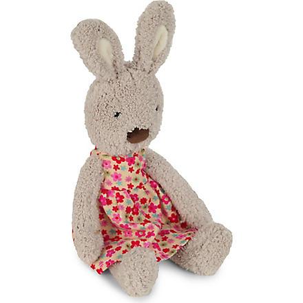 JELLYCAT Beatrice Bunny