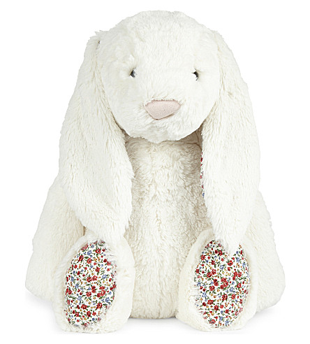 JELLYCAT Blossom Lily bunny 47cm