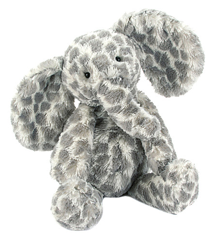JELLYCAT Dapple elephant soft toy