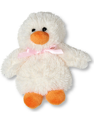 JELLYCAT Dippet chick