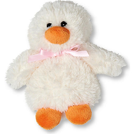 JELLYCAT Dippet chick (Cream