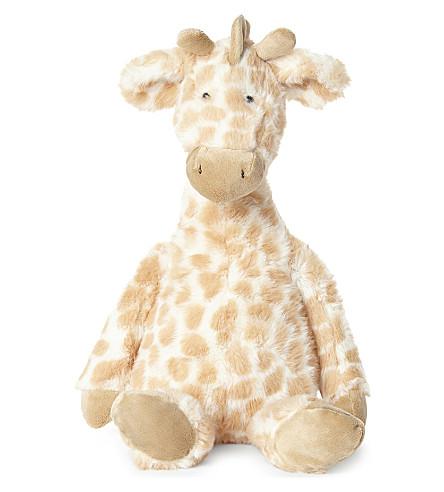 JELLYCAT Sweetie giraffe soft toy 35cm