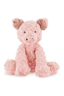 JELLYCAT Fuddlewuddle Piglet