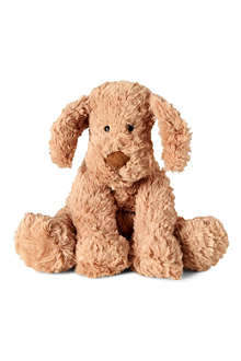 JELLYCAT Fuddlewuddle puppy