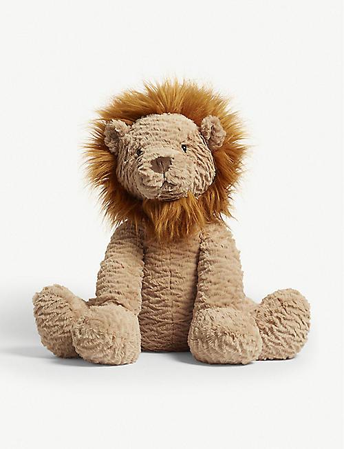 Shop by age - Toy Shop - Kids - Selfridges | Shop Online