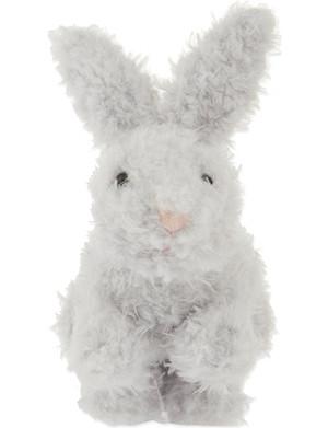 JELLYCAT Hoppity Bunny plush toy