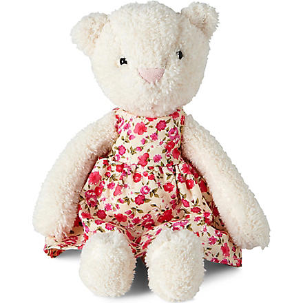 JELLYCAT Katie kitten (Cream