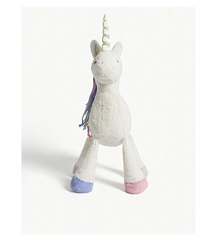 JELLYCAT Lollopylou large unicorn soft toy