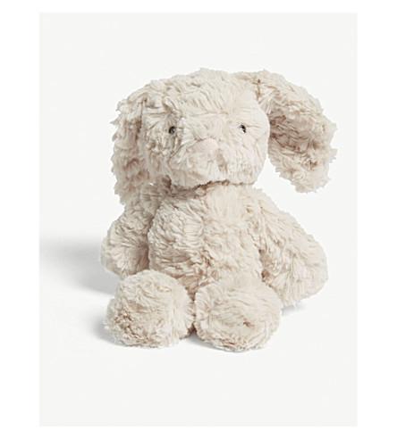 JELLYCAT Mumble bunny small soft toy