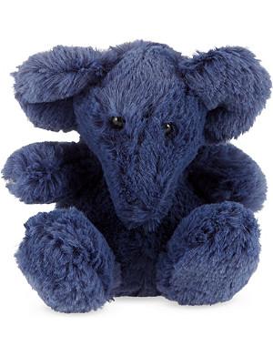 JELLYCAT Poppet Elephant