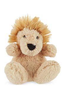 JELLYCAT Poppet Lion