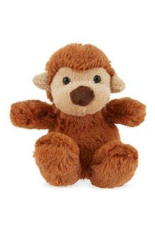 JELLYCAT Poppet Monkey