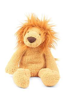 JELLYCAT Slackajack lion