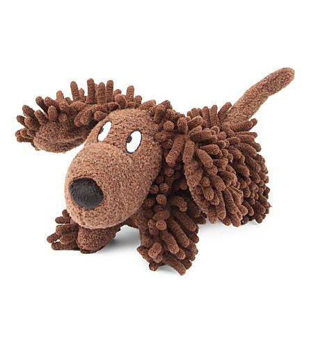 JELLYCAT Silly Sausage dog