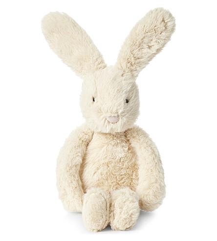 JELLYCAT Sweetie bunny soft toy 37.5cm