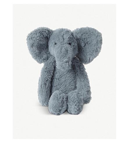 JELLYCAT Sweetie elephant soft toy 30cm