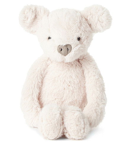 JELLYCAT Sweetie piglet soft toy 28cm