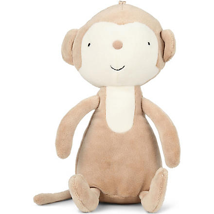 JELLYCAT Thumble monkey