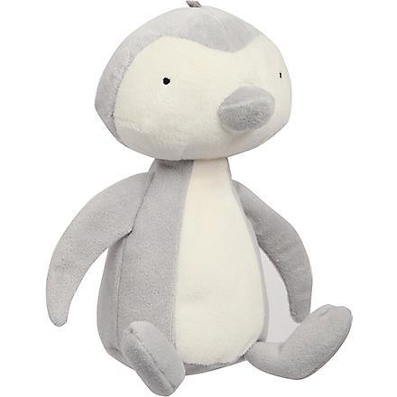 JELLYCAT Thumble penguin