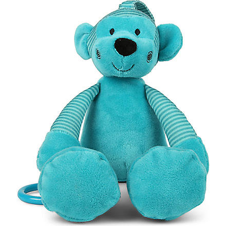 JELLYCAT Chime Monkey - large