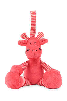 JELLYCAT Toggle giraffe
